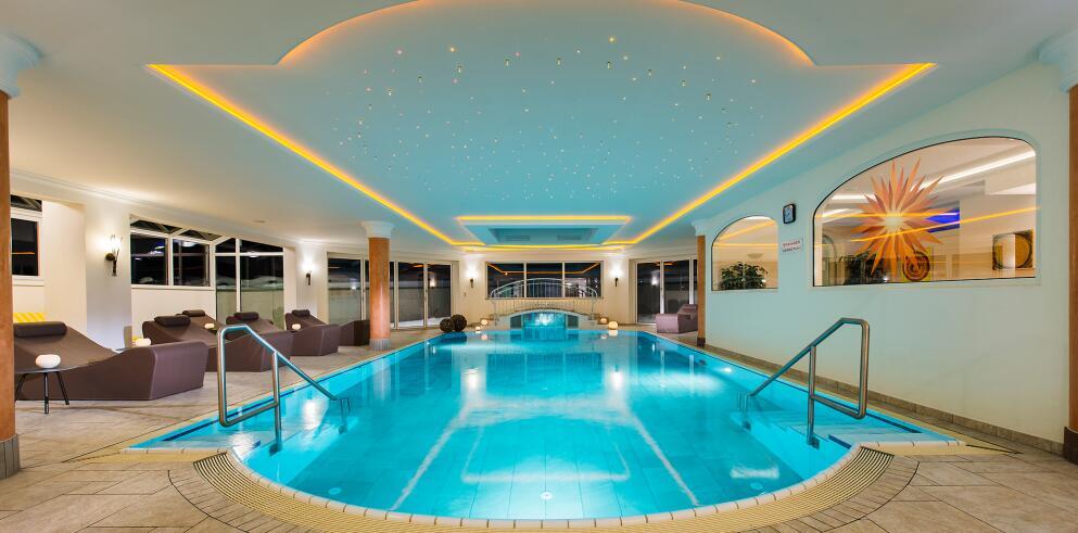 Sport Vital Hotel Central 56636