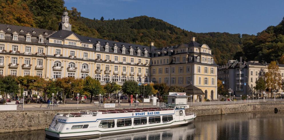 Häcker's Grand Hotel & Spa Resort 5665