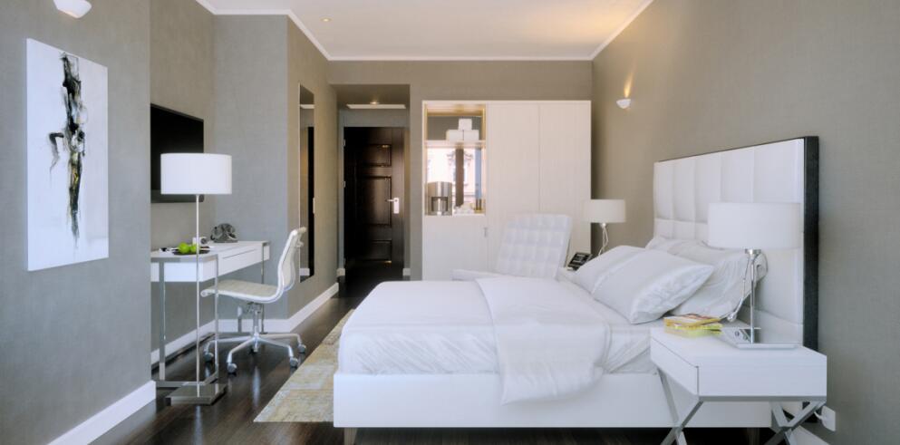 Mercure Raphael Hotel Vienna 5675