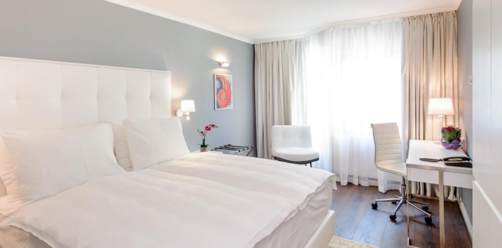 Mercure Raphael Hotel Vienna 5676