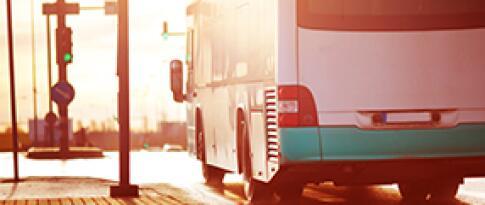 Kostenfreies Ticket für den öffentlichen Personennahverkehr