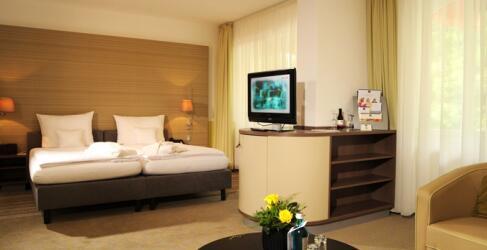 goebels-vital-hotel-bad-sachsa-26