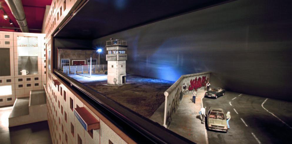 DDR Museum Berlin 57364