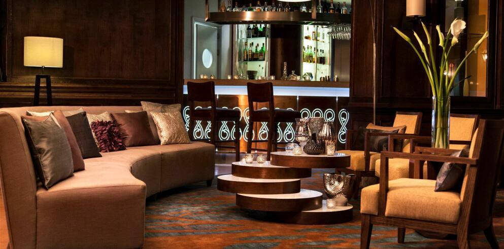 Renaissance Tuscany Il Ciocco Resort & Spa 5745