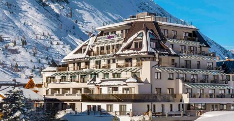 hotel-alpenland-obergurgl-30