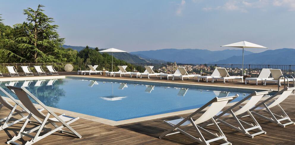 Renaissance Tuscany Il Ciocco Resort & Spa 5759