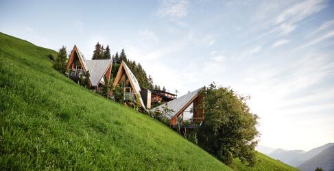 hochleger-luxus-chalet-resort-1