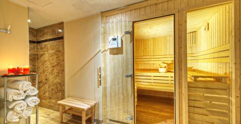 best-western-hotel-fuessen-3