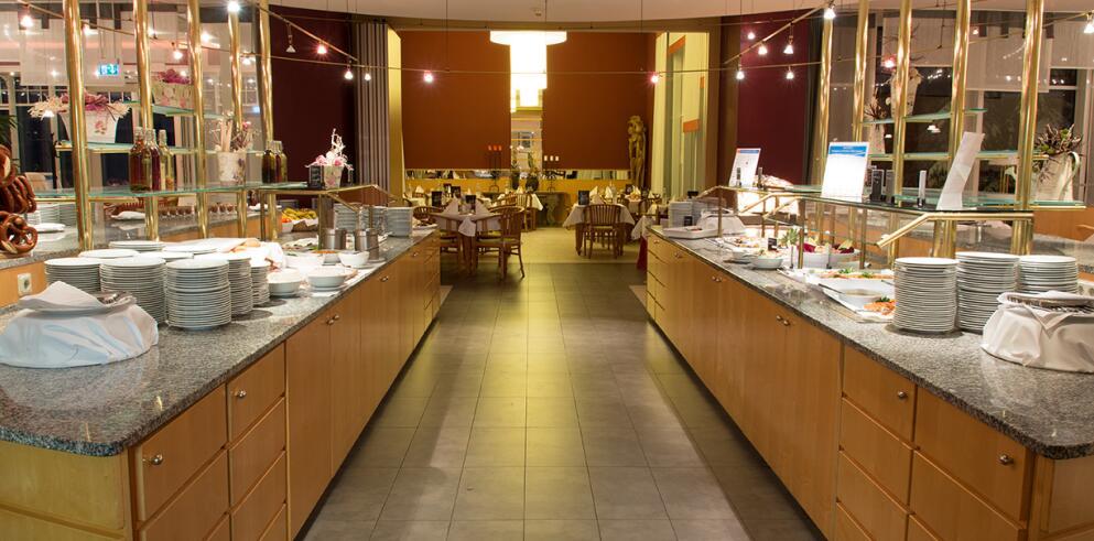 Ringberg Hotel 5806