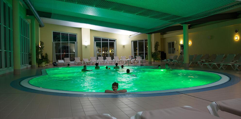 Ringberg Hotel 5808