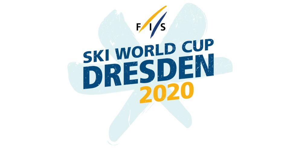 FIS Skiweltcup Dresden 58437