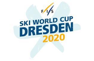 FIS Skiweltcup Dresden + Übernachtung im Premium Hotel