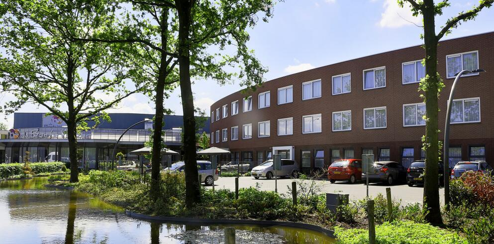 De Bonte Wever 59013