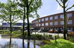Aktivurlaub im All-inclusive-Himmel der Niederlande