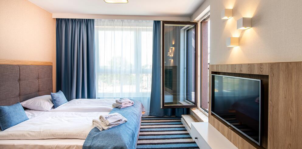 Bel Mare Resort Misdroy 59318