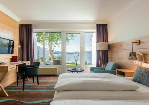 hotel-der-seehof-0