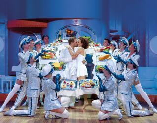 udo jürgens musical