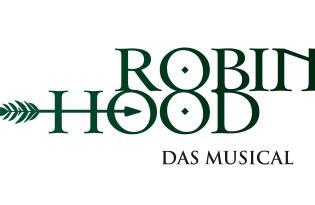 Musical Tickets für das Schlosstheater Fulda mit Premium Hotel