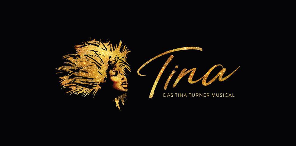 TINA – DAS TINA TURNER MUSICAL in Stuttgart 59793