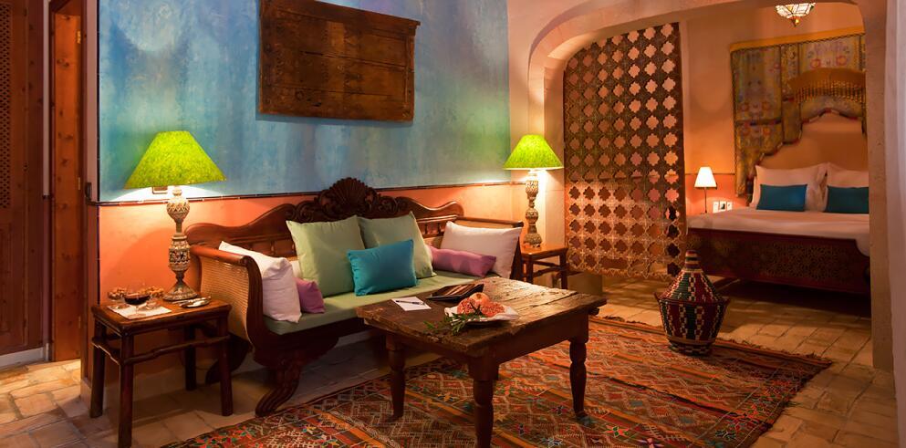 Agroturismo Es Revellar Art Resort 5995