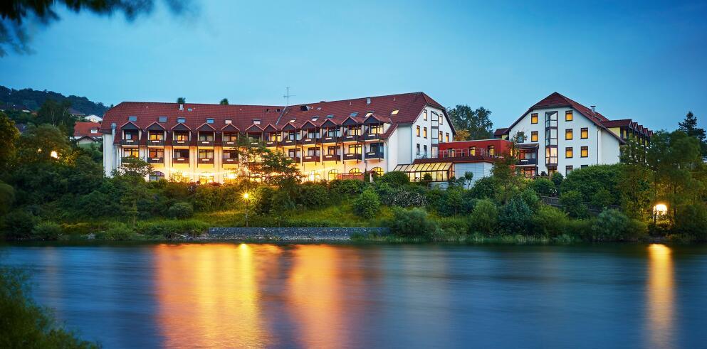 Göbel's Seehotel Diemelsee 60163