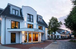 4* Hotel Zur alten Post