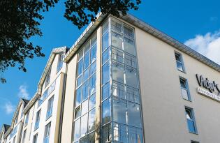 4* Victor's Residenz Hotel Gummersbach