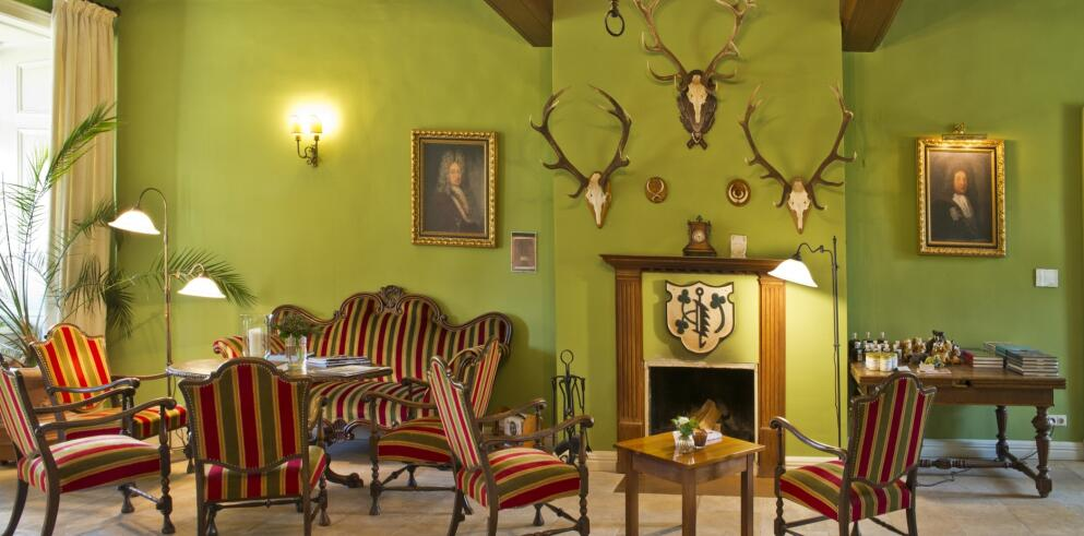 Romantik Hotel Gutshaus Ludorf 6038