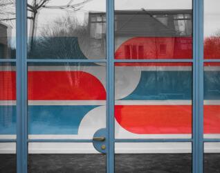 Mies van der Rohe Berliner Moderne
