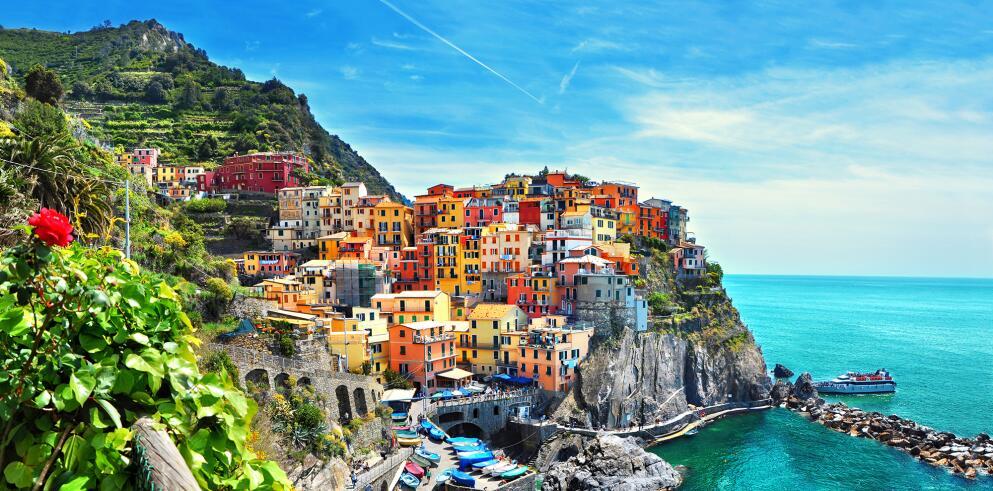 Weinreise in Italien: Piemont – Toskana – Venetien 61048