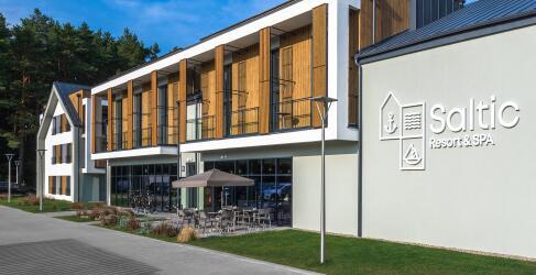 saltic-resort-und-spa-14