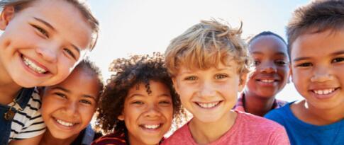 Miniclub für Kinder bis 10 Jahre