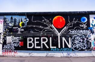 Ein spannender Ausflug in die Zeit der deutsch-deutschen Teilung