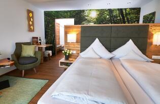 Hotel Das Reiners