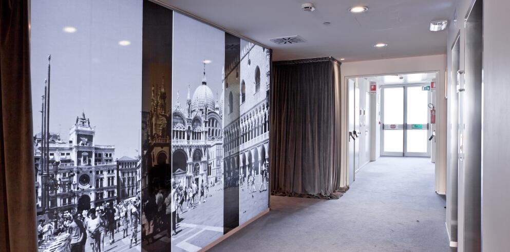 Antony Hotel 6217