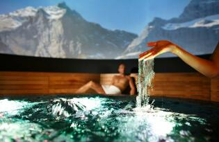Légère Hotel Bielefeld + H2O Therme