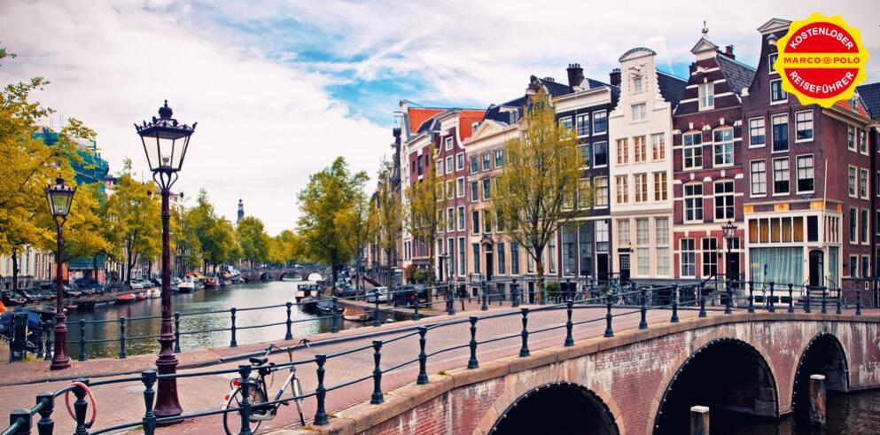 Jaz Amsterdam 6283