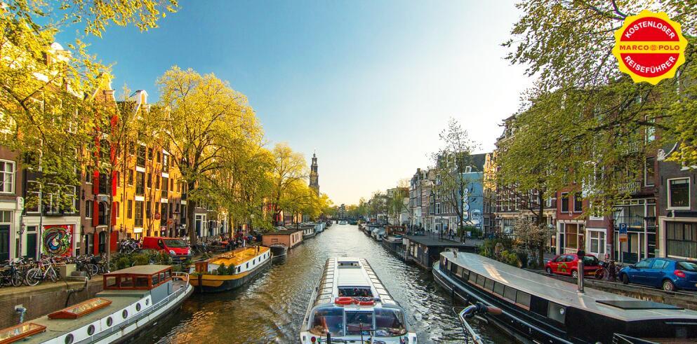 Jaz Amsterdam 6287