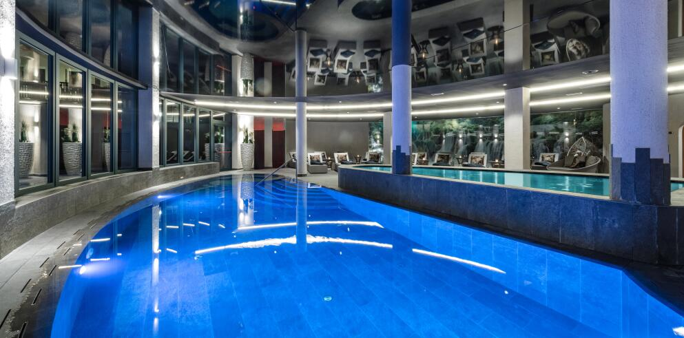 Solea Boutique & Spa Hotel 62967