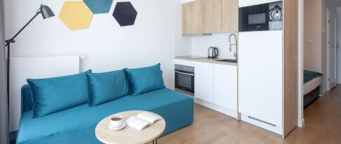 Smart Suite