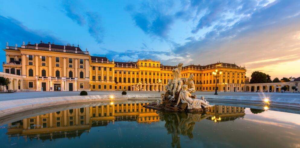 Best Western Plus Amedia Wien 63062