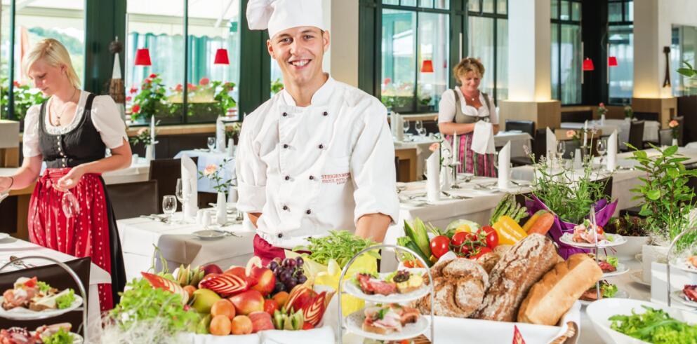 Steigenberger Hotel and Spa Krems 6322