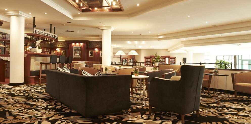 Steigenberger Hotel and Spa Krems 6327