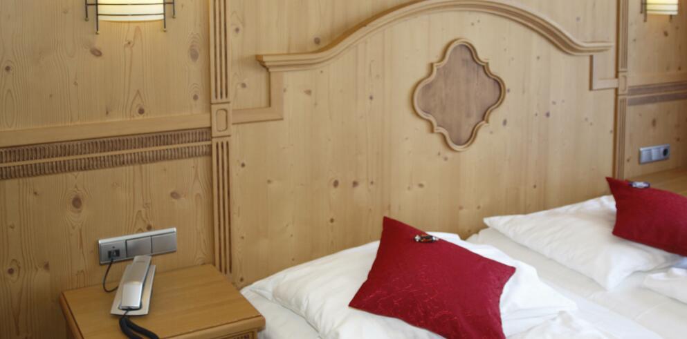 Hotel Zum Senner Zillertal - Adults only 6406