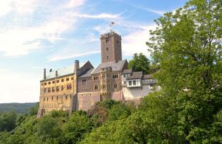 Pentahotel Eisenach