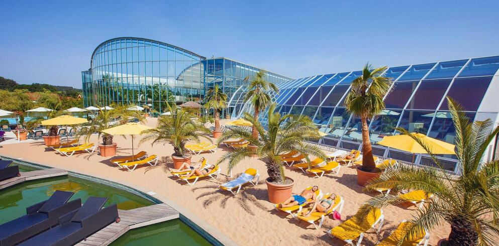 Therme Bad Wörishofen 64319