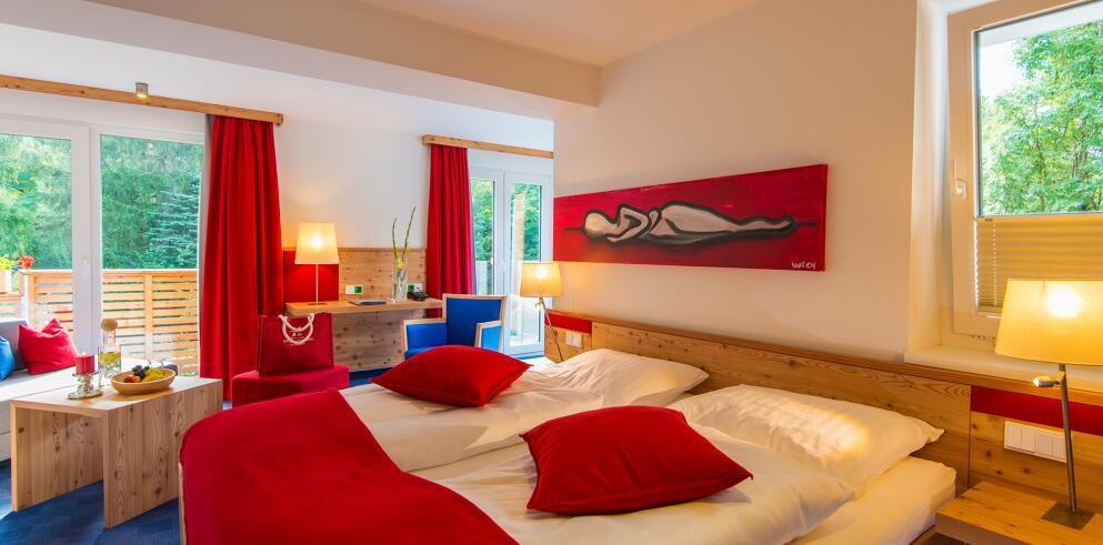 Impuls Hotel Tirol 64850