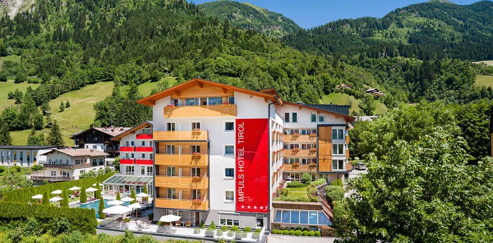 Impuls Hotel Tirol 64851