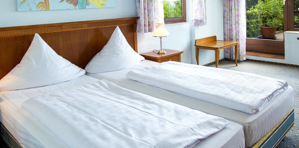 Hotel Maasberg Therme 6494