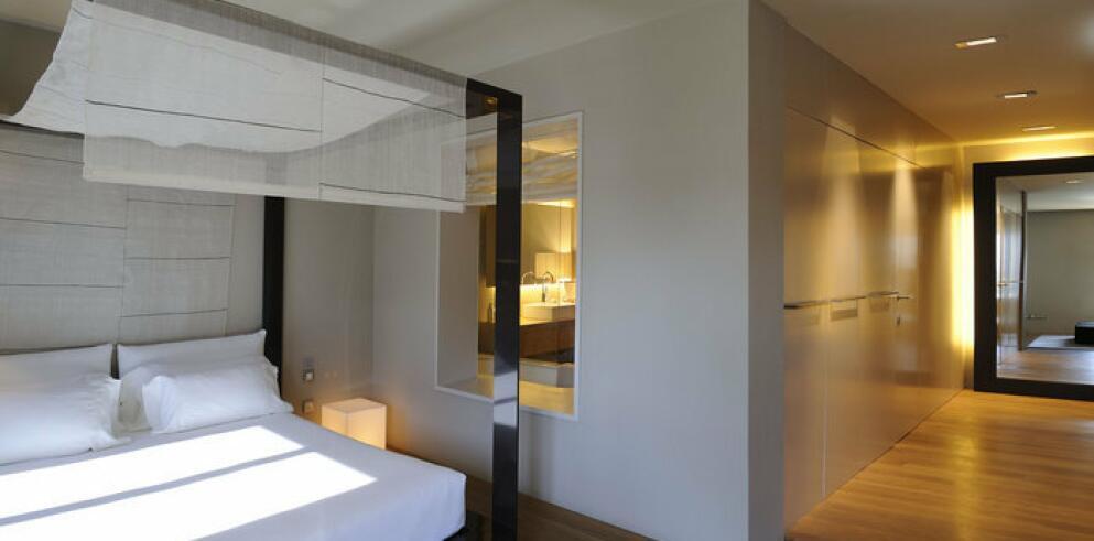 Hotel Omm 65
